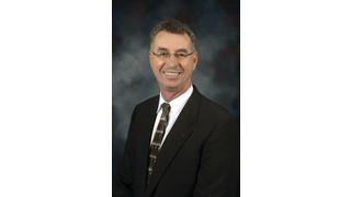 Lifetime Achievement Award: Bill Jacob