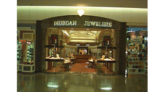 Airport Facility Design & Duty Free Boutiques Design