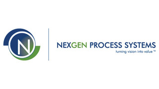 Nexgen Process Systems