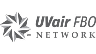 UVair FBO Network Announces First Members