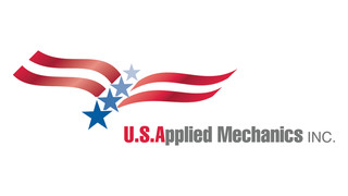 U.S. Applied Mechanics Inc.