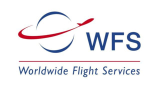 WFS And Aviapartner Merge