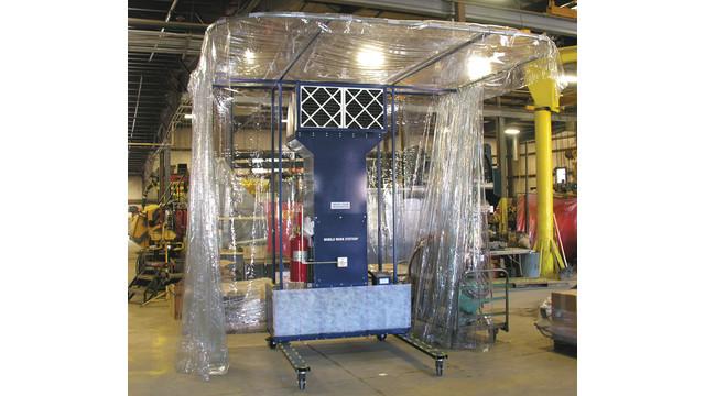 Portable Prep Station Aviationpros Com