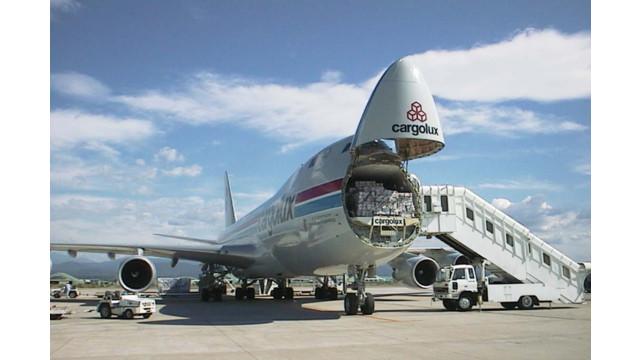 Iata Applauds Us Eu Cargo Security Agreement Aviationpros