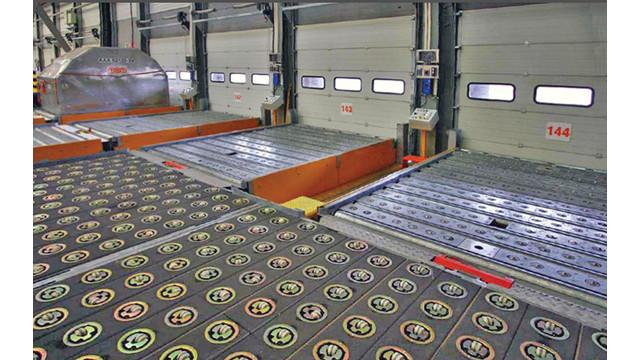 Cargo Castors Aviationpros Com