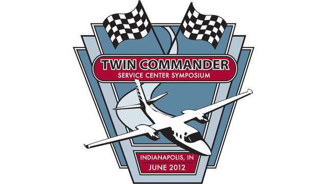 Twin Commander Technicians Gather for Biennial Symposium