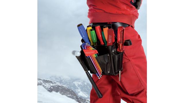 COT-PB-Tools-Expanded-Rainbow-Tools.jpg