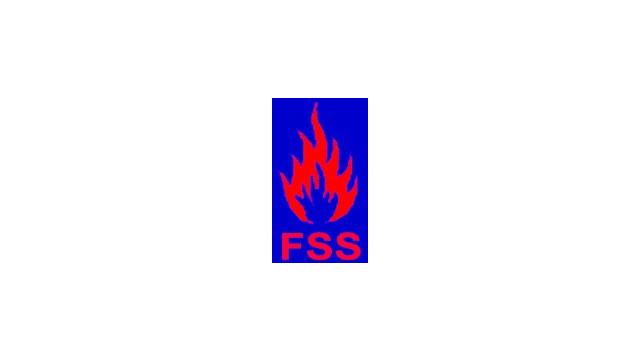 Fire System Services Pty Ltd.