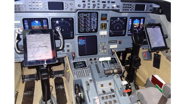 pentastar-aviation-ipad-mounts_10732559.jpg