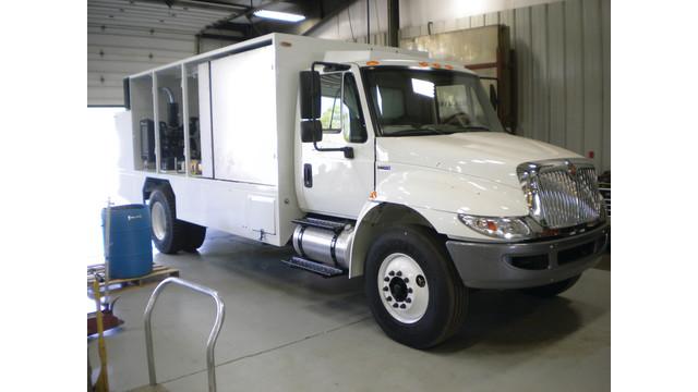 A-Premier-deicer-truck.psd