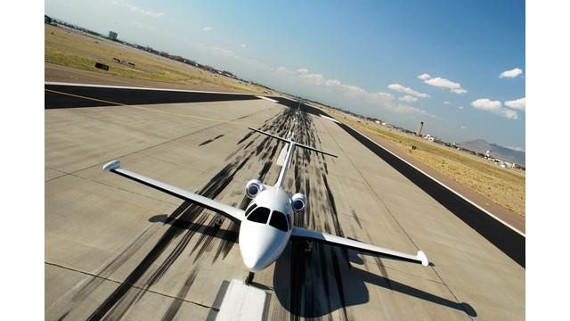 runway_10725497.jpg