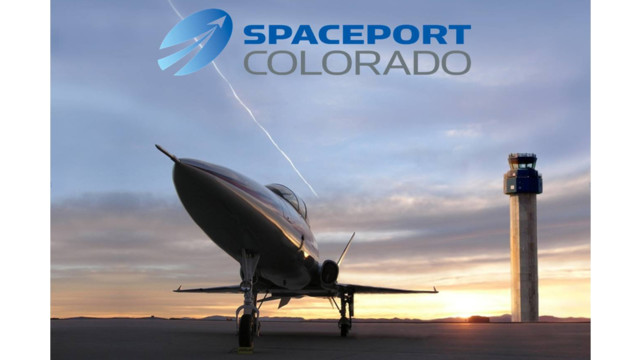 spaceport-colorado-2_10726562.jpg