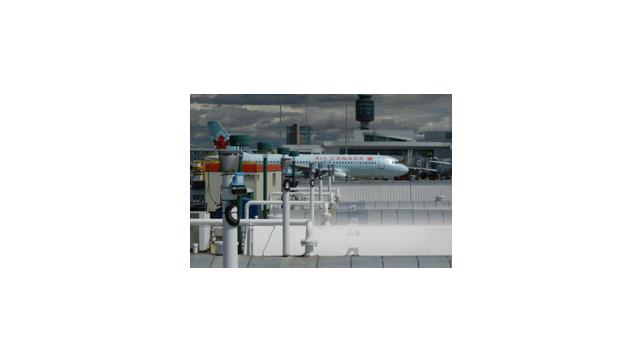 telemetry-3-contrec_10727193.jpg