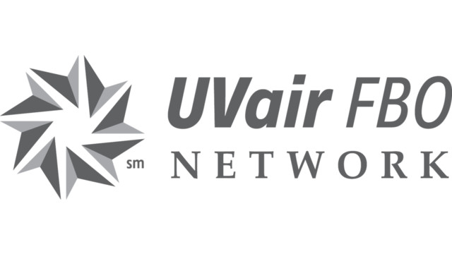 UVair FBO Network