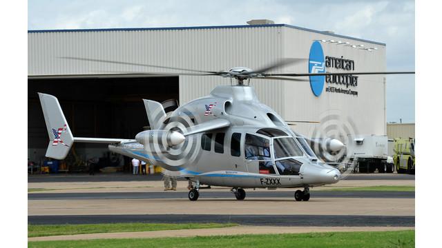 x3-us-demo-tour-eurocopter-ant_10732513.jpg