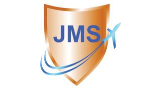 JMS AG Jet Maintenance & Service