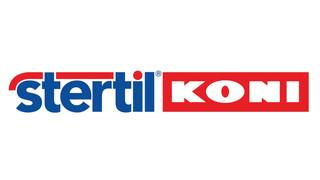 Stertil-Koni
