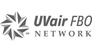 UVair FBO Network Announces Six New Members