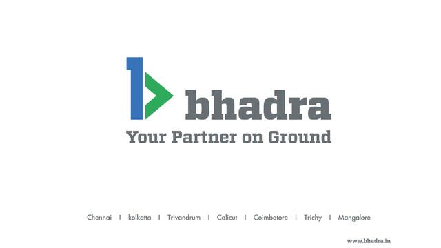 Logo-for-Bhadra.psd