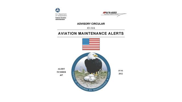 2012-06-Alert-Page-01.jpg