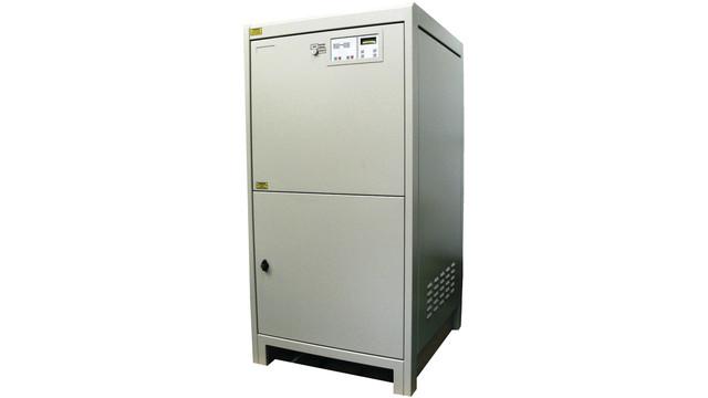 400hz-ef-series-90kva-frequenc_10735073.psd