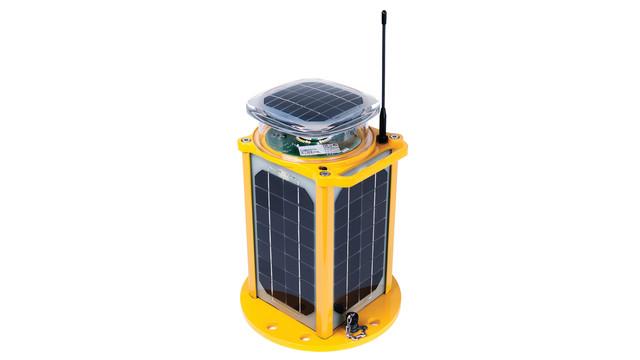 a704h-solar-light-product-imag_10726122.psd