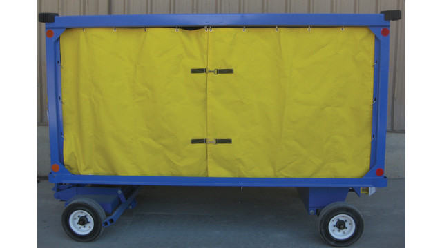 baggage-cart-curtain-cropped_10732975.psd