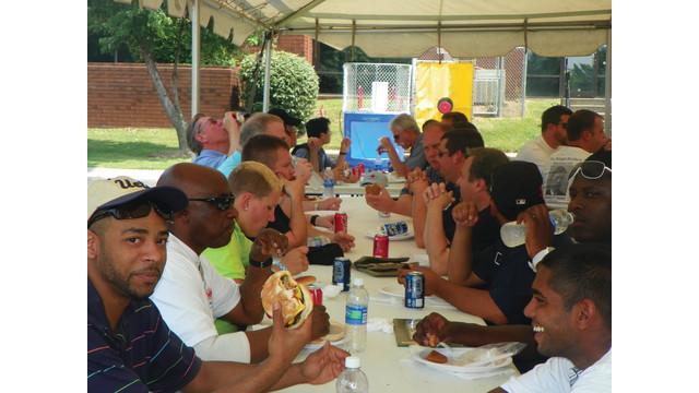 bakeramt-picnic-2012---lunch_10730222.psd
