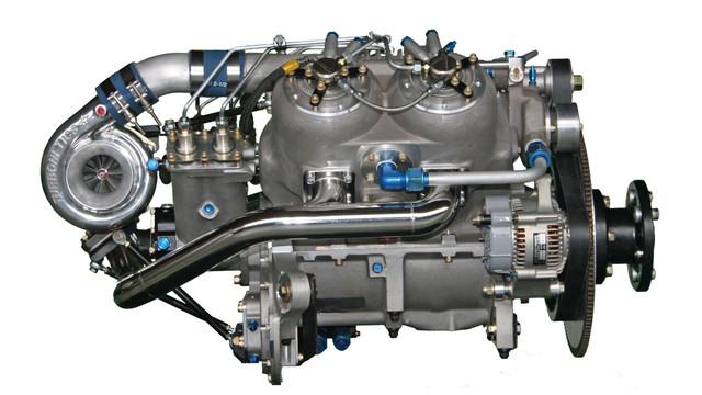 deltahawk-engine300s_10733555.psd