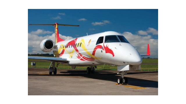 embraer-legacy-650-jackie-chan_10733125.psd
