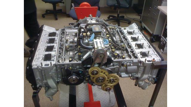engine-close-006hires_10733553.psd
