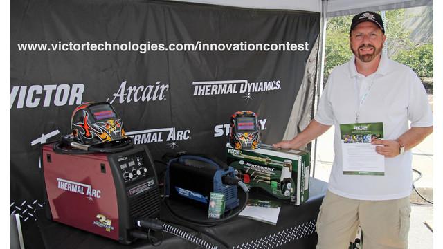 innovationcontest_10734750.jpg