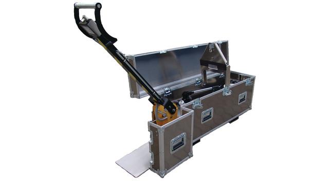 j-axle-transport-box-1211_10733198.psd