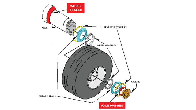 landing-gear-assembly-crop_10726484.psd