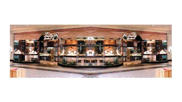 Retail-Jewelry-188.psd