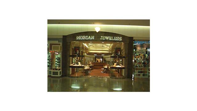 Retail-Jewelry-13.psd