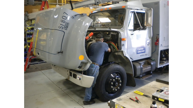 Premier-also-refurbishes-older-deicer-trucks..psd