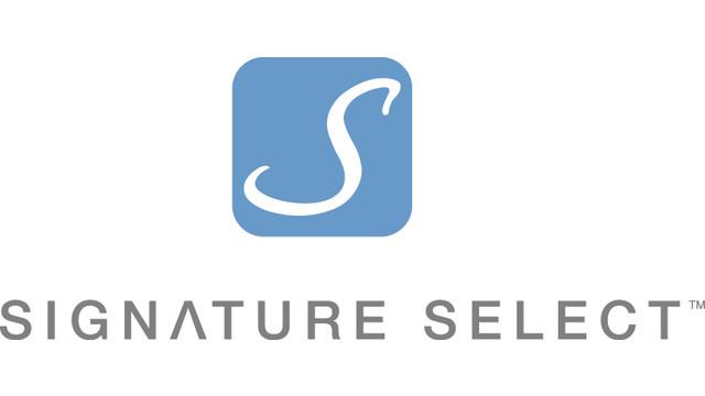signature-select-single-line_10726533.jpg