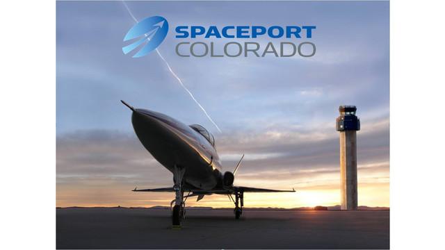 spaceport-colorado-2_10726562.jpg