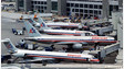 American Plans To Outsource 63 Cargo Jobs At MIA