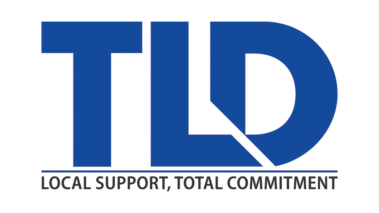 Tld Company And Product Info From Aviationpros Com