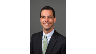 2012 Top 40 Under Forty: Brian C. Schattle
