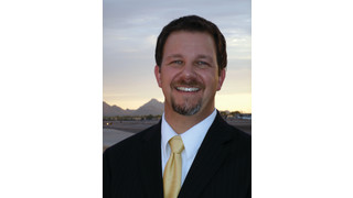 2012 Top 40 Under Forty: Gary P. Mascaro