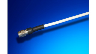 New GORE® Cable-Based Antennas Improve Passenger In-flight Access to Wireless Networks