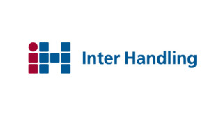 Swissport Acquires Inter Handling
