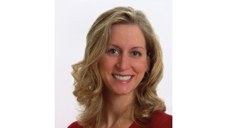 2012 Top 40 Under Forty: Joanne Jo Damato
