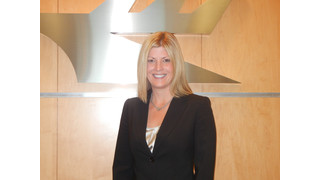 Julie Goodridge joins Jet Professionals as national sales manager