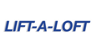Lift-A-Loft Corporation