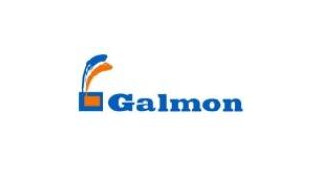 Galmon (S) Pte Ltd.