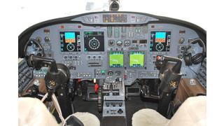 Columbia Avionics Obtains STC for Garmin GTN-750 and GTN-650 Series Systems